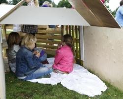 Witte-Tent-Moordrecht-2011215