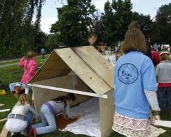 Witte-Tent-Moordrecht-2011226