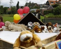 Witte-Tent-Moordrecht-2011237