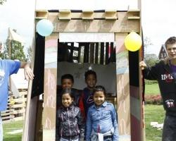 Witte-Tent-Moordrecht-2011240