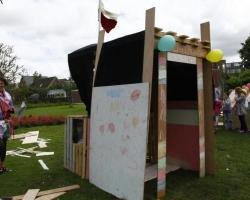 Witte-Tent-Moordrecht-2011241