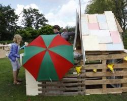 Witte-Tent-Moordrecht-2011242