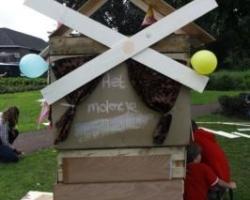Witte-Tent-Moordrecht-2011245