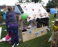 Witte-Tent-Moordrecht-2011246