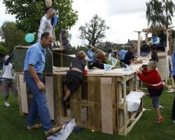 Witte-Tent-Moordrecht-2011249