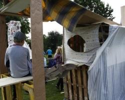 Witte-Tent-Moordrecht-2011252