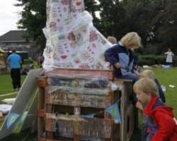Witte-Tent-Moordrecht-2011253