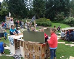 Witte-Tent-Moordrecht-2011263
