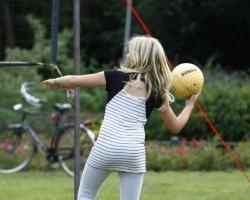 Witte-Tent-Moordrecht-2011287