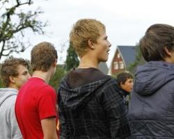 Witte-Tent-Moordrecht-2011305