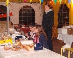 Witte-Tent-Moordrecht-2011326