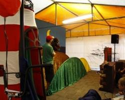 Witte-Tent-Moordrecht-2011332