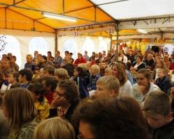 Witte-Tent-Moordrecht-2011333