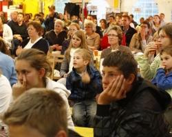 Witte-Tent-Moordrecht-2011335