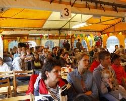 Witte-Tent-Moordrecht-2011339