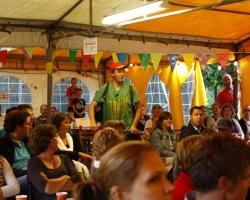 Witte-Tent-Moordrecht-2011341