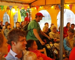 Witte-Tent-Moordrecht-2011342