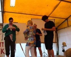 Witte-Tent-Moordrecht-2011357