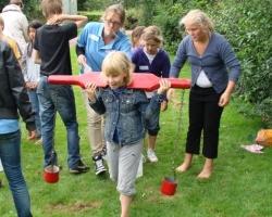 Witte-Tent-Moordrecht-2011388