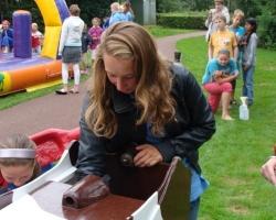 Witte-Tent-Moordrecht-2011390