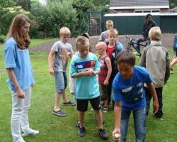 Witte-Tent-Moordrecht-2011397