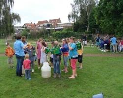 Witte-Tent-Moordrecht-2011406