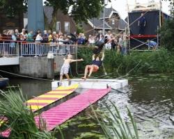 Witte-Tent-Moordrecht-2011427