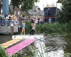 Witte-Tent-Moordrecht-2011430