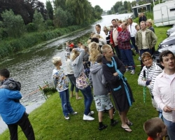 Witte-Tent-Moordrecht-2011446