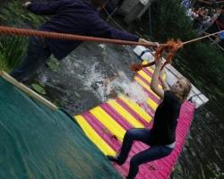 Witte-Tent-Moordrecht-2011456