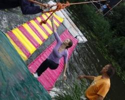 Witte-Tent-Moordrecht-2011458