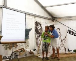 Witte-Tent-Moordrecht-2012004