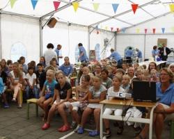 Witte-Tent-Moordrecht-2012005