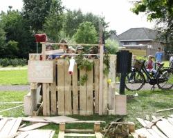 Witte-Tent-Moordrecht-2012013