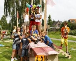 Witte-Tent-Moordrecht-2012016