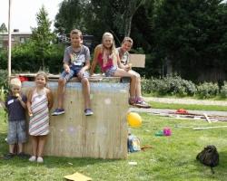 Witte-Tent-Moordrecht-2012018