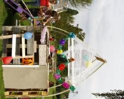 Witte-Tent-Moordrecht-2012019