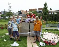 Witte-Tent-Moordrecht-2012020