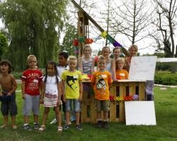 Witte-Tent-Moordrecht-2012024