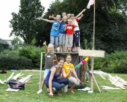 Witte-Tent-Moordrecht-2012030