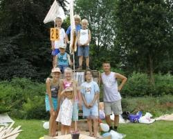 Witte-Tent-Moordrecht-2012031
