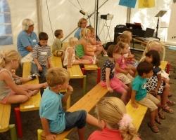 Witte-Tent-Moordrecht-2012035
