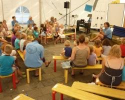 Witte-Tent-Moordrecht-2012037