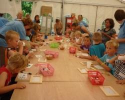 Witte-Tent-Moordrecht-2012040