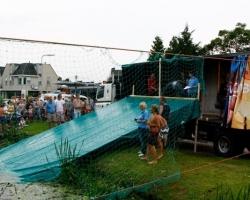 Witte-Tent-Moordrecht-2012041
