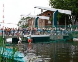 Witte-Tent-Moordrecht-2012043
