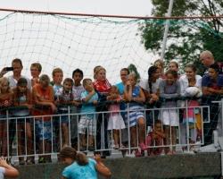 Witte-Tent-Moordrecht-2012044